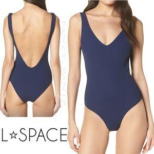 l*space